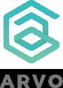 Revo Studio – Creative WordPress Template-Just another WordPress site